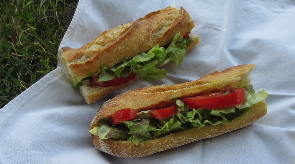 sandwich_poulet_royal