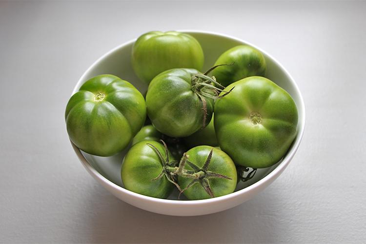 ketchup-tomates-vertes