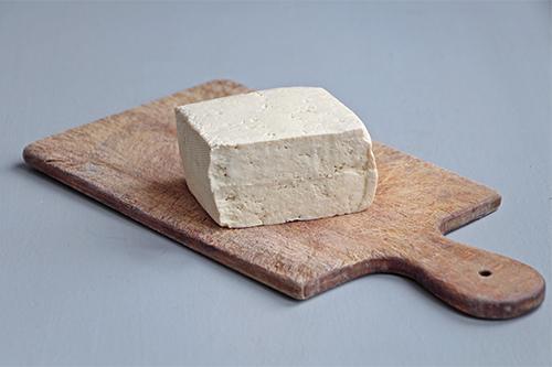 decoupe_tofu (1)