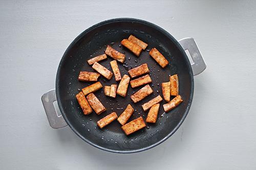 tofu_marine_grille (4)