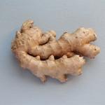 Comment préparer et conserver le gingembre - Racine de gingembre