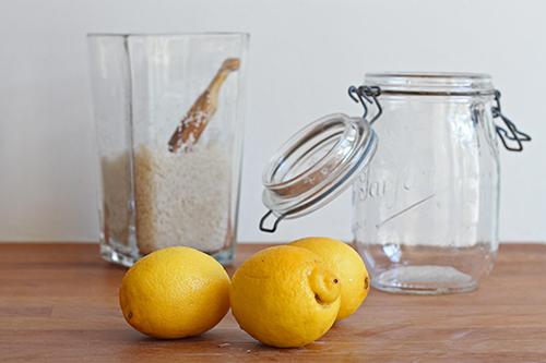 Citrons_confits1