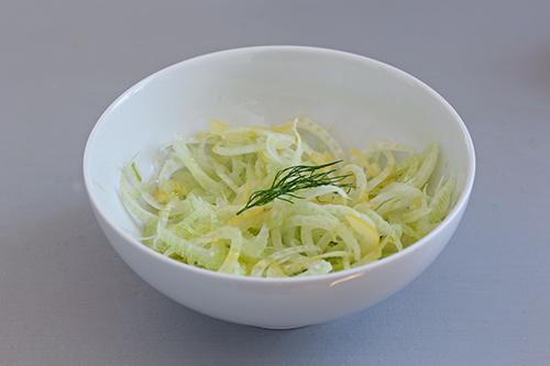 salade_fenouil_citron_confit5