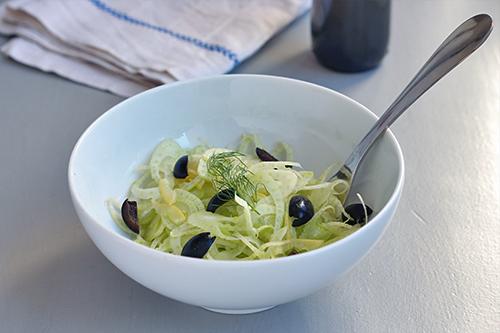 salade_fenouil_citron_confit6