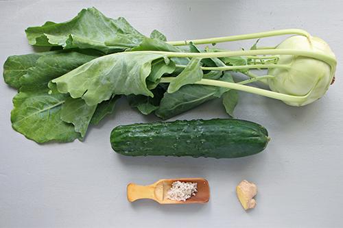 salade_chou_rave_concombre_gingembre