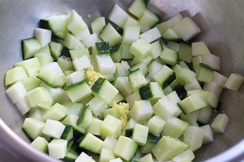 salade_chou_rave_concombre_gingembre5