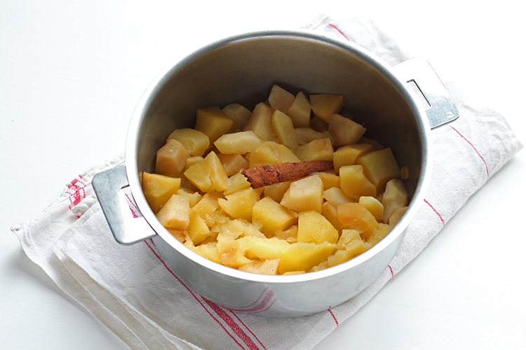 Compote_pommes4