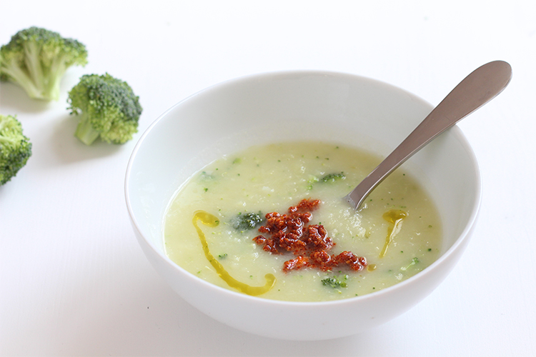 caldo_verde_brocoli