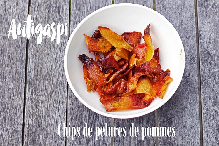 chips_pelures_pommes6