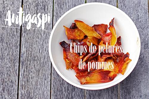 pelures_pommes
