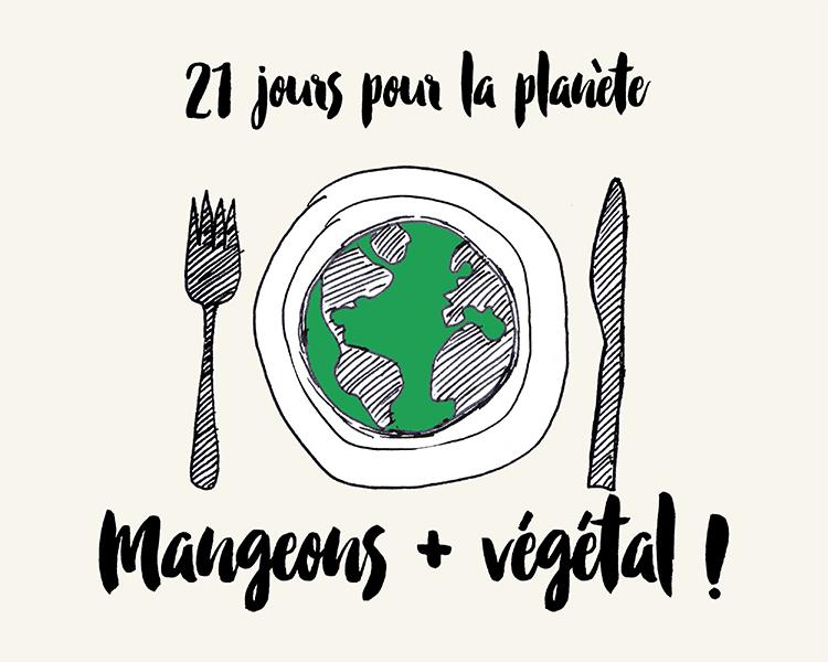 plus_vegetal