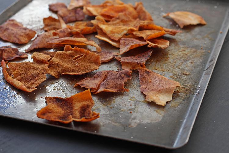 chips_pita_5