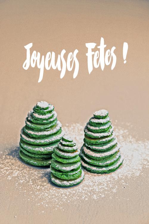pancakes_epinards_2