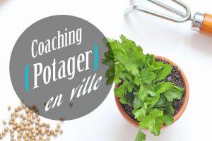 image_page_coaching_potager