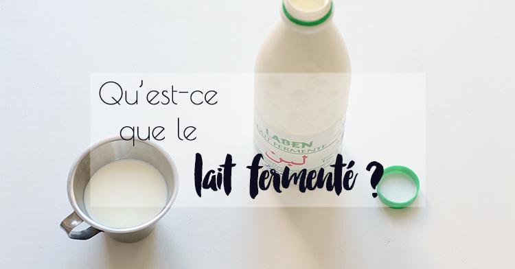 Lait_fermenté_1