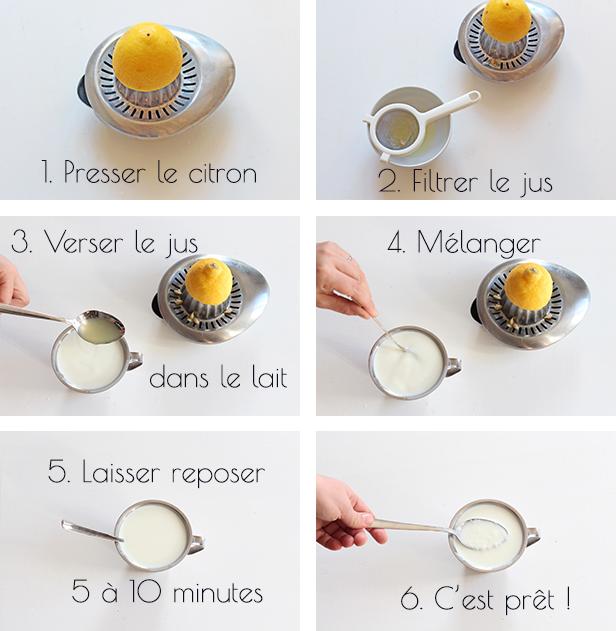 Lait_fermenté_4