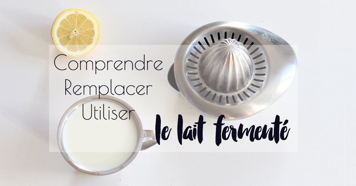 Lait_fermenté_0