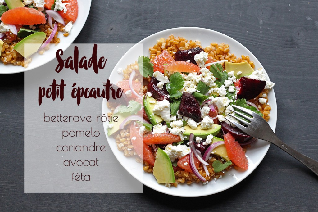 salade_petit_epeautre_betterave1