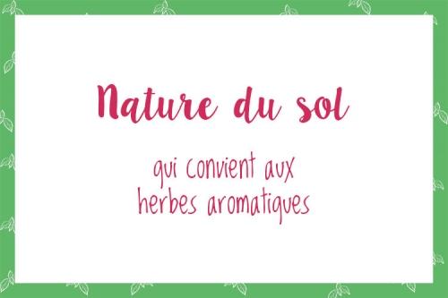Nature_sol1