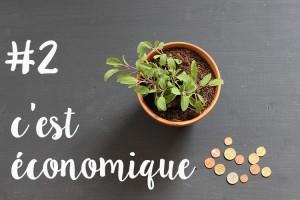 Raison2_économies