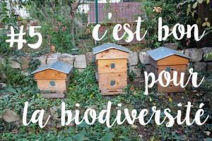 Raison5_biodiversité