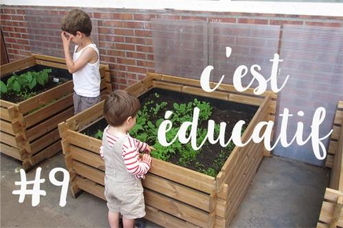 Raison9_educatif
