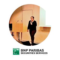 conférence-bnpparibas-securities-services-petit