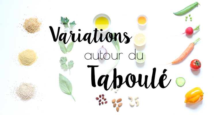 variations_taboule2