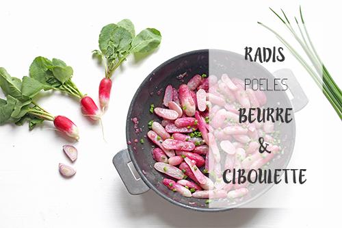 Radis_beurre_ciboulette_2