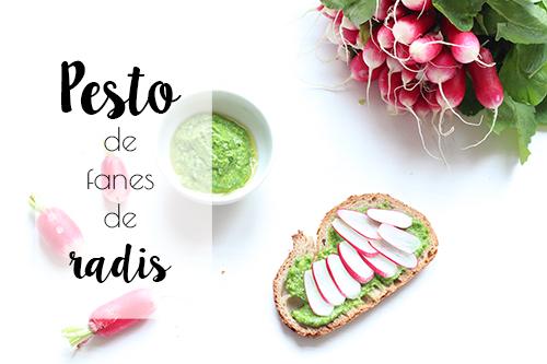 pesto_radis2