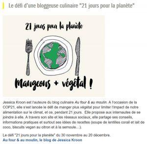 France-info-A-toutes-saveurs-750px