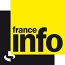 Logo-France-info-petit