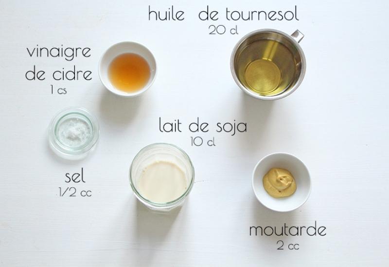 Mayo_ingredients2