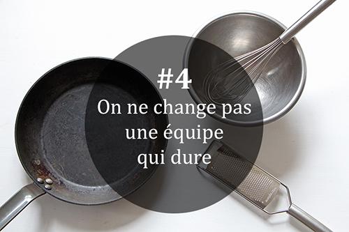zéro-déchets en cuisine et autour de l'alimentation, zéro-déchet en cuisine, réduction des déchets
