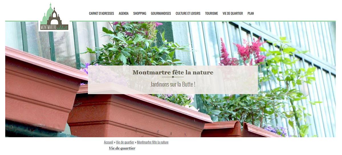 Montmartre-fete_la_nature