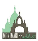 Montmartre_addict