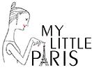 logo-mlp_AFAM