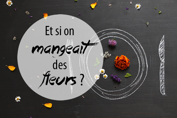 fleurs_comestibles-1