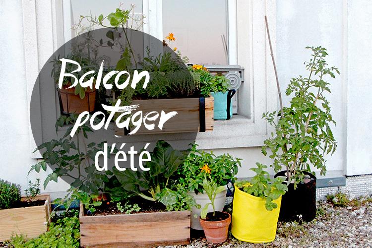 Balcon-potager-ete