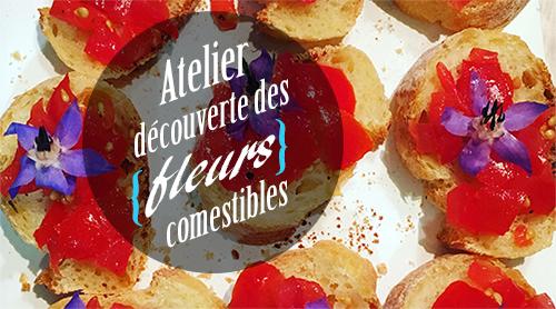atelier-fleurs_comestibles_octobre