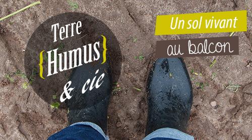 atelier-terre-humus-cie