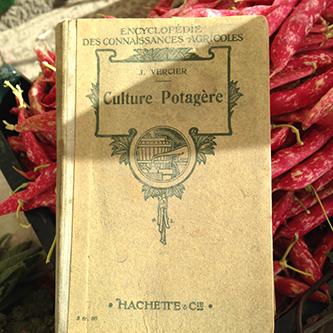 jardin-maraicher-permaculture-livre