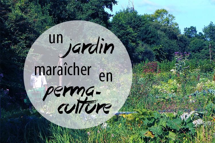 jardin-maraicher-permaculture-titre