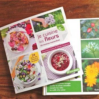 atelier-fleurs-comestibles-10