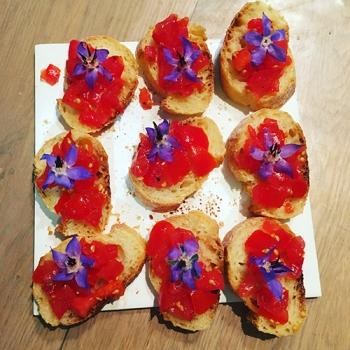 atelier-fleurs-comestibles-2