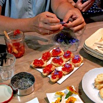 atelier-fleurs-comestibles-3