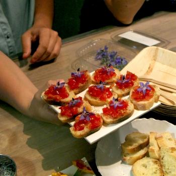 atelier-fleurs-comestibles-7