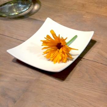 atelier-fleurs-comestibles-8