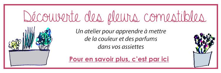 atelier_fleurs_comestibles