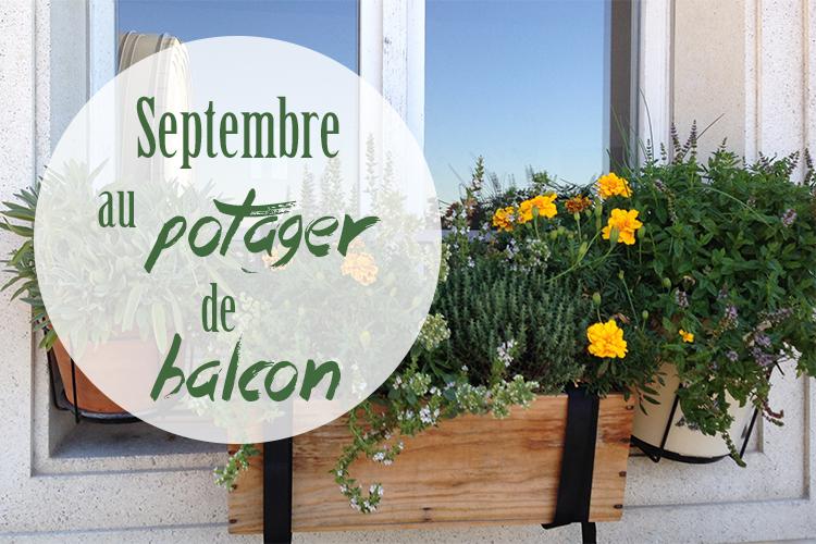 potager-balcon-septembre-titre